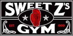 Sweet Z's Boxing Gym