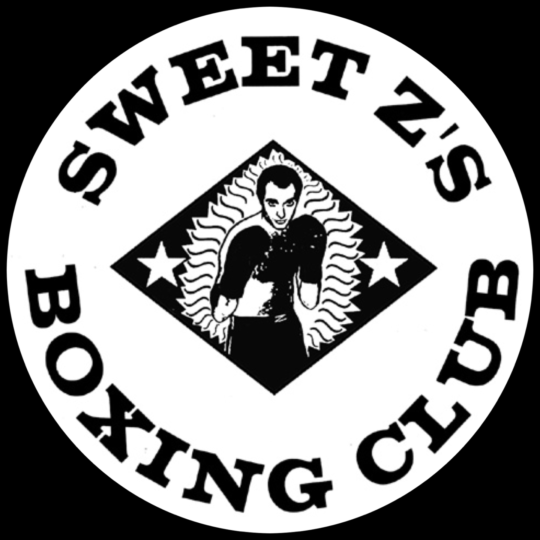 Sweet Z's Boxing Gym | Kansas City KS Boxing Gym