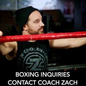 boxing_inquiries_contact_zach